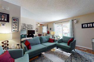 Photo 14: 19E MEADOWLARK Village in Edmonton: Zone 22 Townhouse for sale : MLS®# E4207736