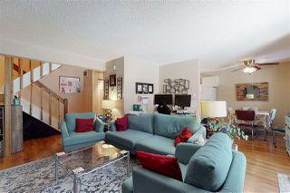 Photo 13: 19E MEADOWLARK Village in Edmonton: Zone 22 Townhouse for sale : MLS®# E4207736