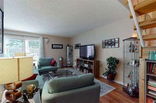 Photo 16: 19E MEADOWLARK Village in Edmonton: Zone 22 Townhouse for sale : MLS®# E4207736