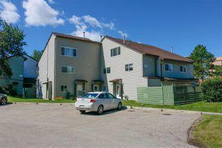 Photo 43: 19E MEADOWLARK Village in Edmonton: Zone 22 Townhouse for sale : MLS®# E4207736