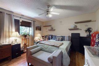 Photo 18: 19E MEADOWLARK Village in Edmonton: Zone 22 Townhouse for sale : MLS®# E4207736