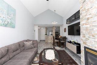 Photo 16: 407 33478 ROBERTS AVENUE in Abbotsford: Central Abbotsford Condo for sale : MLS®# R2478807
