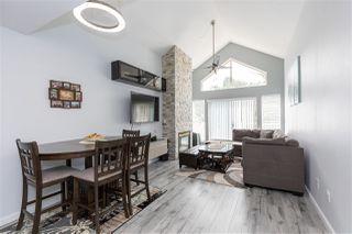 Photo 11: 407 33478 ROBERTS AVENUE in Abbotsford: Central Abbotsford Condo for sale : MLS®# R2478807