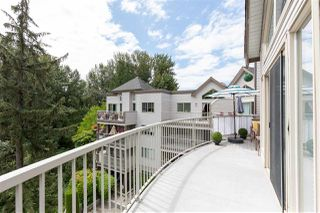 Photo 29: 407 33478 ROBERTS AVENUE in Abbotsford: Central Abbotsford Condo for sale : MLS®# R2478807