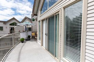 Photo 27: 407 33478 ROBERTS AVENUE in Abbotsford: Central Abbotsford Condo for sale : MLS®# R2478807