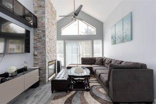 Photo 12: 407 33478 ROBERTS AVENUE in Abbotsford: Central Abbotsford Condo for sale : MLS®# R2478807