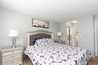 Photo 19: 407 33478 ROBERTS AVENUE in Abbotsford: Central Abbotsford Condo for sale : MLS®# R2478807