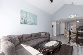 Photo 15: 407 33478 ROBERTS AVENUE in Abbotsford: Central Abbotsford Condo for sale : MLS®# R2478807