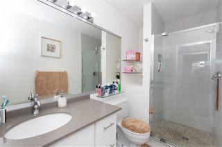 Photo 20: 407 33478 ROBERTS AVENUE in Abbotsford: Central Abbotsford Condo for sale : MLS®# R2478807