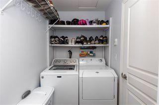Photo 26: 407 33478 ROBERTS AVENUE in Abbotsford: Central Abbotsford Condo for sale : MLS®# R2478807