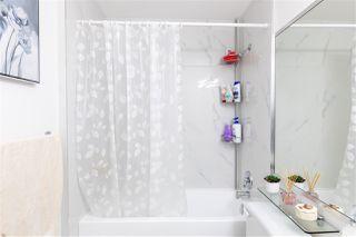 Photo 25: 407 33478 ROBERTS AVENUE in Abbotsford: Central Abbotsford Condo for sale : MLS®# R2478807