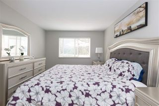 Photo 18: 407 33478 ROBERTS AVENUE in Abbotsford: Central Abbotsford Condo for sale : MLS®# R2478807