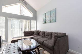 Photo 14: 407 33478 ROBERTS AVENUE in Abbotsford: Central Abbotsford Condo for sale : MLS®# R2478807