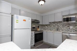 Photo 7: 407 33478 ROBERTS AVENUE in Abbotsford: Central Abbotsford Condo for sale : MLS®# R2478807