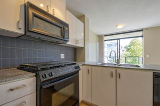 Photo 5: 506 151 W 2ND STREET in North Vancouver: Lower Lonsdale Condo for sale : MLS®# R2478112