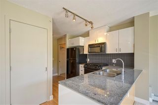Photo 7: 506 151 W 2ND STREET in North Vancouver: Lower Lonsdale Condo for sale : MLS®# R2478112