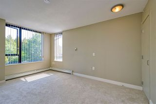 Photo 11: 506 151 W 2ND STREET in North Vancouver: Lower Lonsdale Condo for sale : MLS®# R2478112