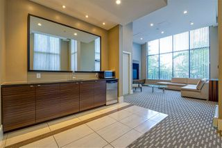 Photo 16: 506 151 W 2ND STREET in North Vancouver: Lower Lonsdale Condo for sale : MLS®# R2478112