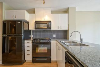 Photo 6: 506 151 W 2ND STREET in North Vancouver: Lower Lonsdale Condo for sale : MLS®# R2478112
