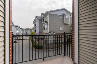 Photo 10: 32 19551 66 AVENUE in Surrey: Clayton Townhouse for sale (Cloverdale)  : MLS®# R2499246