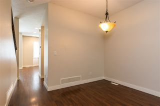 Photo 5: 32 19551 66 AVENUE in Surrey: Clayton Townhouse for sale (Cloverdale)  : MLS®# R2499246