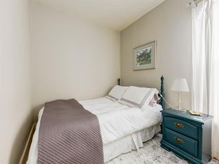 Photo 16: 909 5 Street NW in Calgary: Sunnyside Detached for sale : MLS®# A1037702