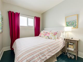 Photo 18: 909 5 Street NW in Calgary: Sunnyside Detached for sale : MLS®# A1037702