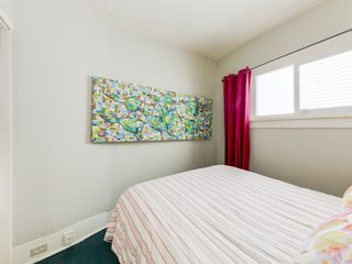 Photo 19: 909 5 Street NW in Calgary: Sunnyside Detached for sale : MLS®# A1037702