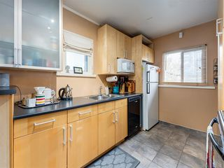 Photo 12: 909 5 Street NW in Calgary: Sunnyside Detached for sale : MLS®# A1037702