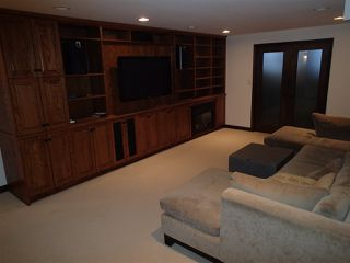Photo 20: 7903 SASKATCHEWAN Drive in Edmonton: Zone 15 House for sale : MLS®# E4216284