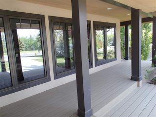 Photo 3: 7903 SASKATCHEWAN Drive in Edmonton: Zone 15 House for sale : MLS®# E4216284