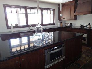 Photo 12: 7903 SASKATCHEWAN Drive in Edmonton: Zone 15 House for sale : MLS®# E4216284
