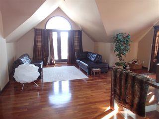 Photo 17: 7903 SASKATCHEWAN Drive in Edmonton: Zone 15 House for sale : MLS®# E4216284