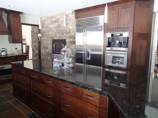 Photo 8: 7903 SASKATCHEWAN Drive in Edmonton: Zone 15 House for sale : MLS®# E4216284