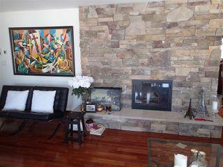 Photo 6: 7903 SASKATCHEWAN Drive in Edmonton: Zone 15 House for sale : MLS®# E4216284