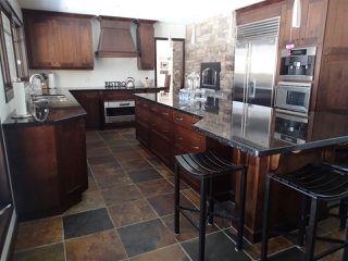 Photo 7: 7903 SASKATCHEWAN Drive in Edmonton: Zone 15 House for sale : MLS®# E4216284