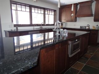 Photo 10: 7903 SASKATCHEWAN Drive in Edmonton: Zone 15 House for sale : MLS®# E4216284