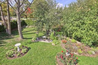 Photo 19: 74 Seaton Dr in Aurora: Aurora Highlands Freehold for sale : MLS®# N4933666