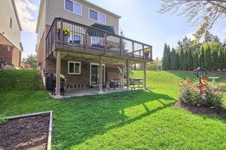 Photo 21: 74 Seaton Dr in Aurora: Aurora Highlands Freehold for sale : MLS®# N4933666