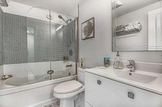 Photo 14: 74 Seaton Dr in Aurora: Aurora Highlands Freehold for sale : MLS®# N4933666