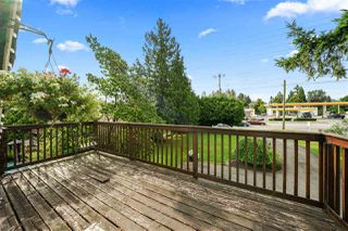 Photo 13: 23235 DEWDNEY TRUNK Road in Maple Ridge: East Central House for sale : MLS®# R2510290
