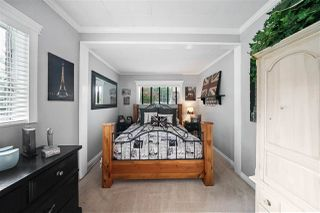 Photo 9: 23235 DEWDNEY TRUNK Road in Maple Ridge: East Central House for sale : MLS®# R2510290