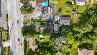 Photo 22: 23235 DEWDNEY TRUNK Road in Maple Ridge: East Central House for sale : MLS®# R2510290