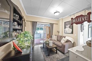 Photo 5: 23235 DEWDNEY TRUNK Road in Maple Ridge: East Central House for sale : MLS®# R2510290