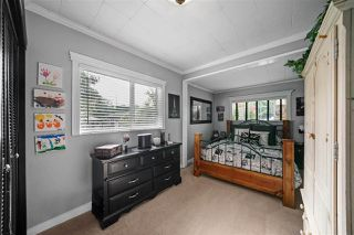 Photo 8: 23235 DEWDNEY TRUNK Road in Maple Ridge: East Central House for sale : MLS®# R2510290