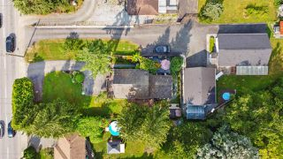 Photo 24: 23235 DEWDNEY TRUNK Road in Maple Ridge: East Central House for sale : MLS®# R2510290