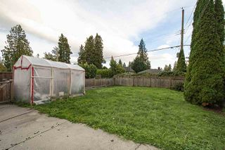 Photo 14: 915 E 14TH Street in North Vancouver: Boulevard House for sale : MLS®# R2511076
