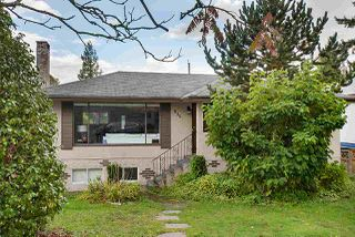 Photo 17: 915 E 14TH Street in North Vancouver: Boulevard House for sale : MLS®# R2511076