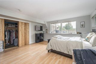 Photo 11: 915 E 14TH Street in North Vancouver: Boulevard House for sale : MLS®# R2511076