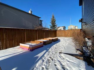 Photo 21: 213 11 Avenue: Sundre Detached for sale : MLS®# A1051245